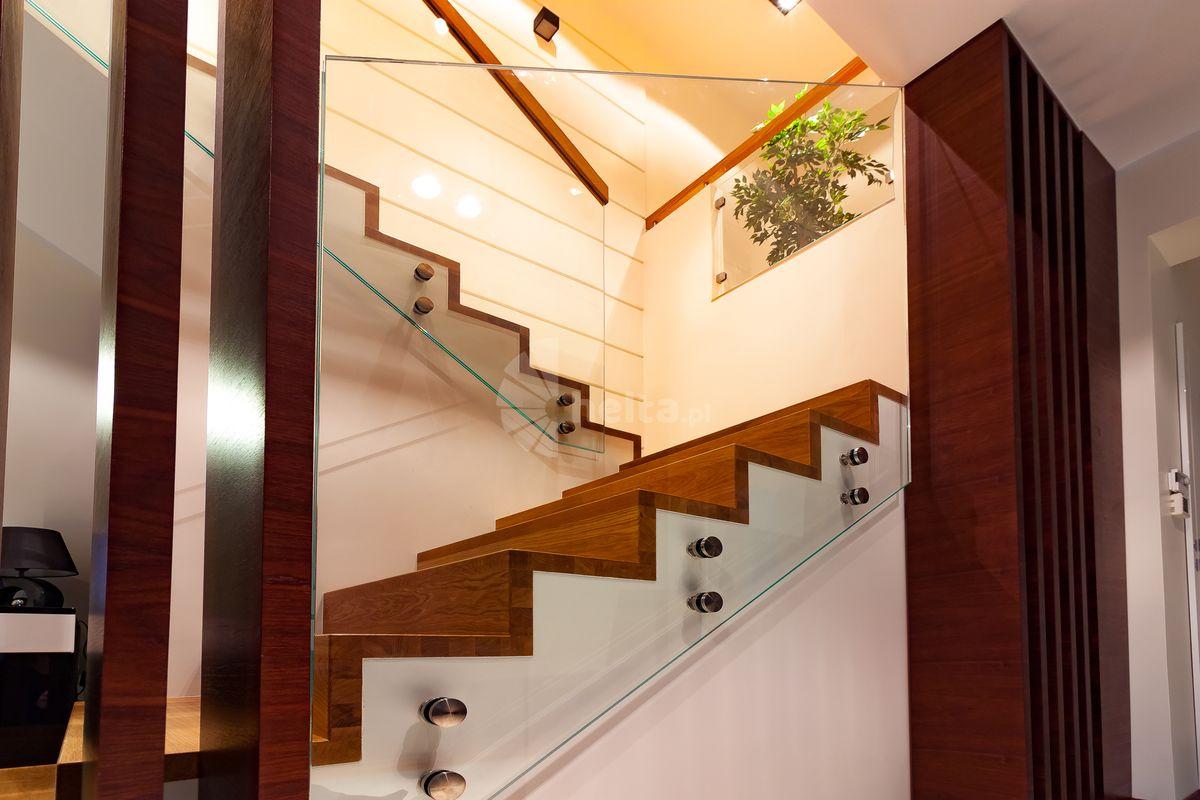 schody dywanowe na beton opinie