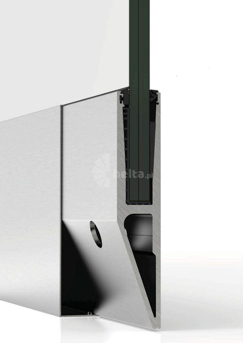 profil aluminiowy tall